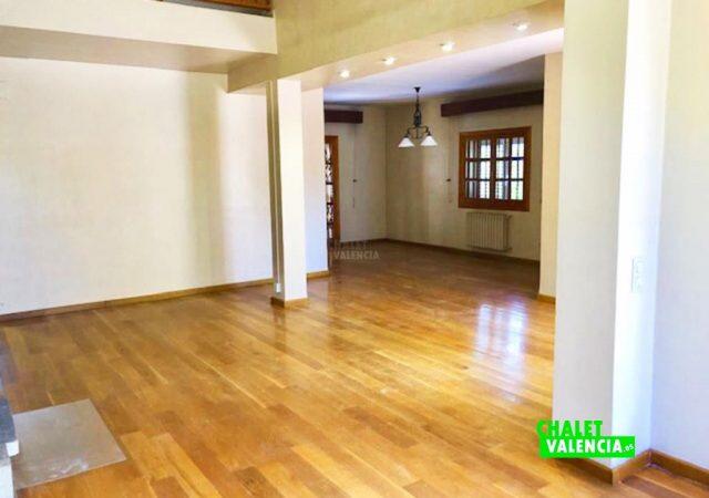 43071-salon-comedor-chalet-valencia