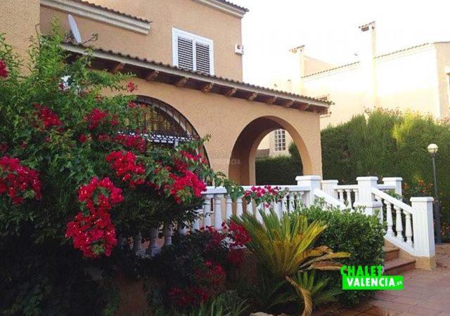 43071-terraza-chalet-valencia
