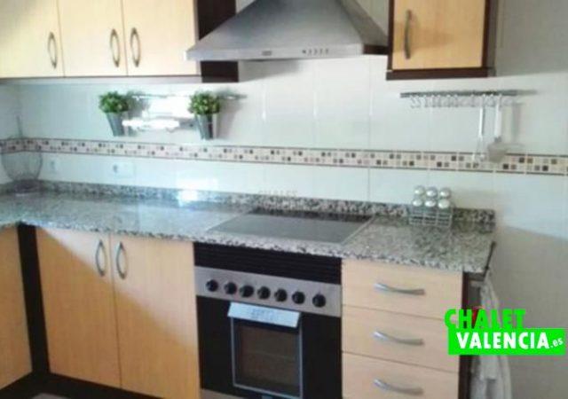 43088-cocina-chalet-valencia