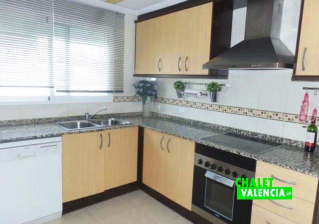 43088-cocina2-chalet-valencia