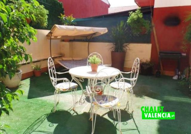 43088-terraza-barbacoa-chalet-valencia