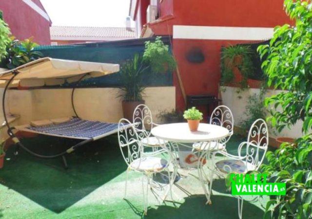 43088-terraza-exterior-chalet-valencia