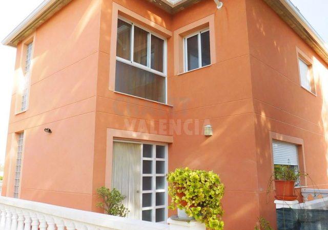 43222-0911-benifaio-chalet-valencia