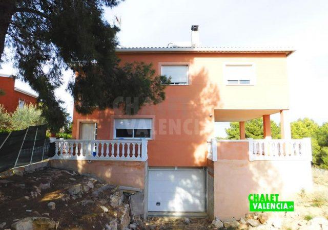 43222-0912-benifaio-chalet-valencia