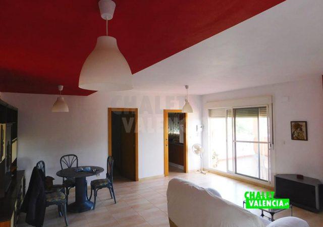 43222-0920-benifaio-chalet-valencia