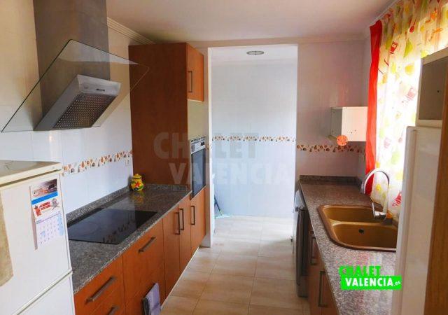 43222-0924-benifaio-chalet-valencia