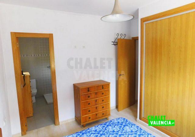 43222-0938-benifaio-chalet-valencia