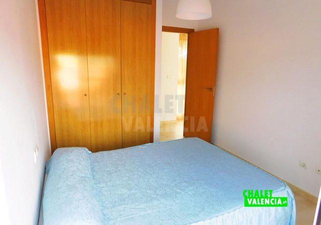 43222-0944-benifaio-chalet-valencia