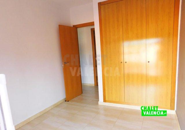 43222-0946-benifaio-chalet-valencia
