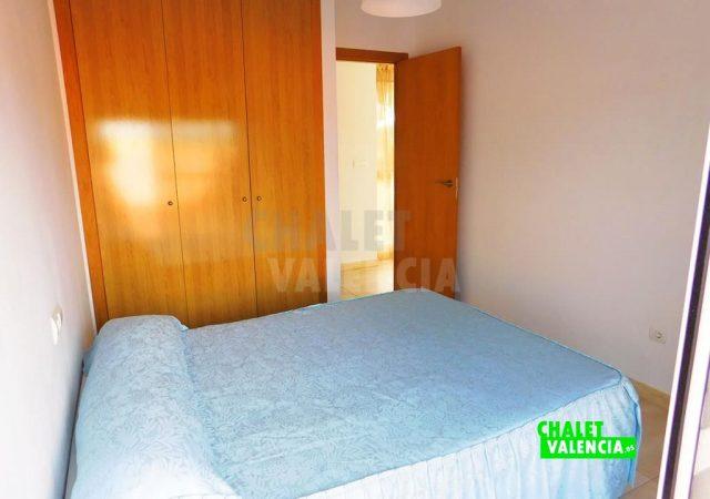 43222-0947-benifaio-chalet-valencia