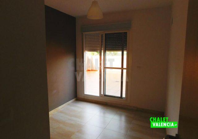 43222-0949-benifaio-chalet-valencia