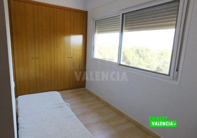 43222-0954-benifaio-chalet-valencia