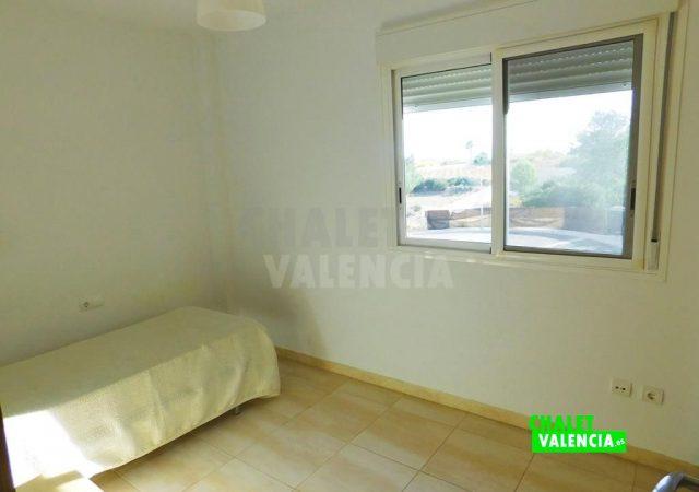 43222-0956-benifaio-chalet-valencia