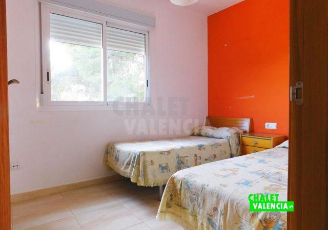 43222-0959-benifaio-chalet-valencia