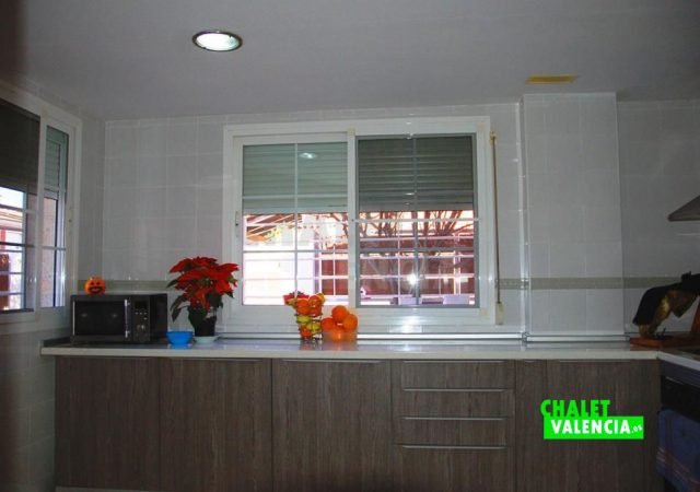 43281-2998-chalet-valencia