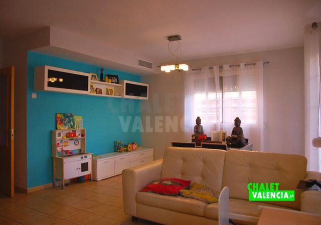 43281-3006-chalet-valencia