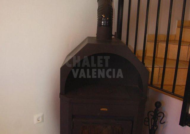 43281-3011-chalet-valencia