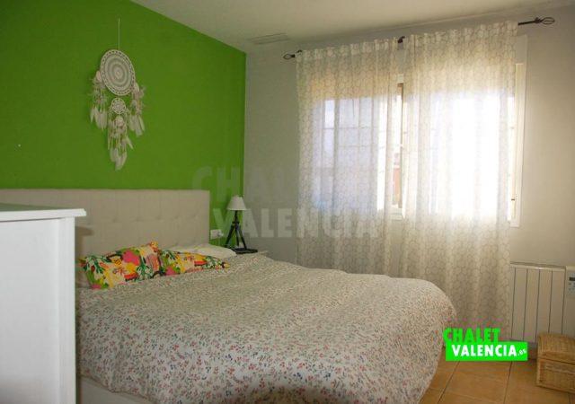 43281-3013-chalet-valencia