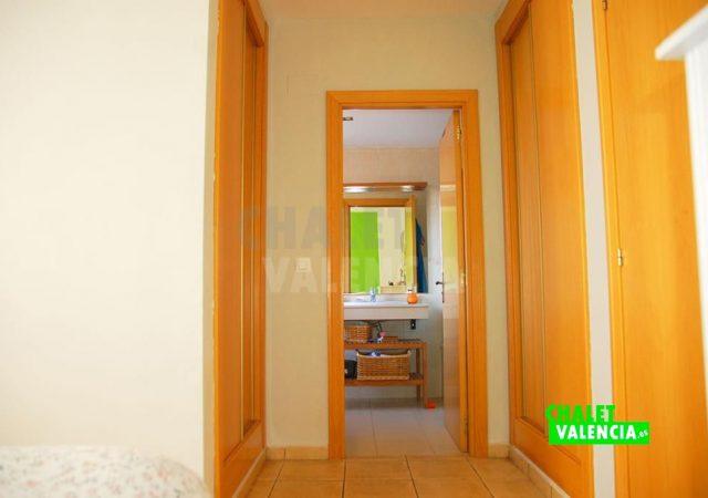 43281-3018-chalet-valencia