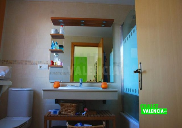 43281-3019-chalet-valencia