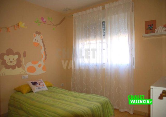 43281-3020-chalet-valencia