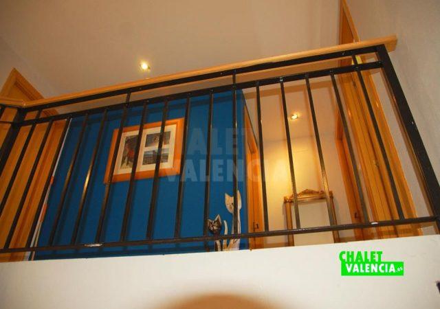 43281-3031-chalet-valencia