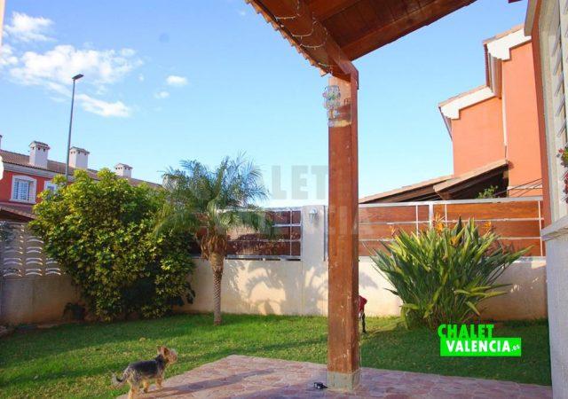 43281-3035-chalet-valencia