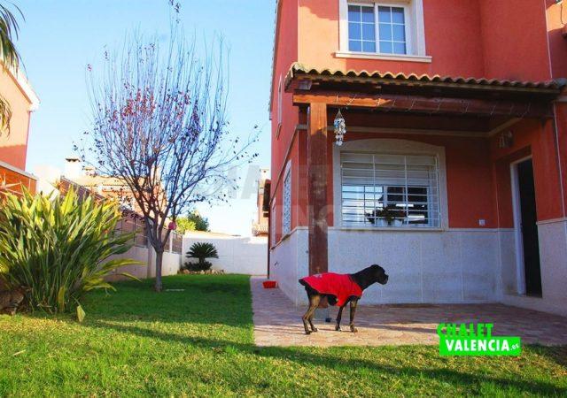43281-3036-chalet-valencia