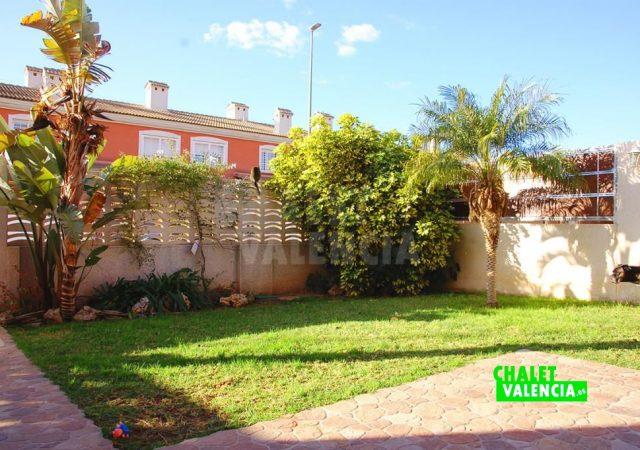 43281-3045-chalet-valencia