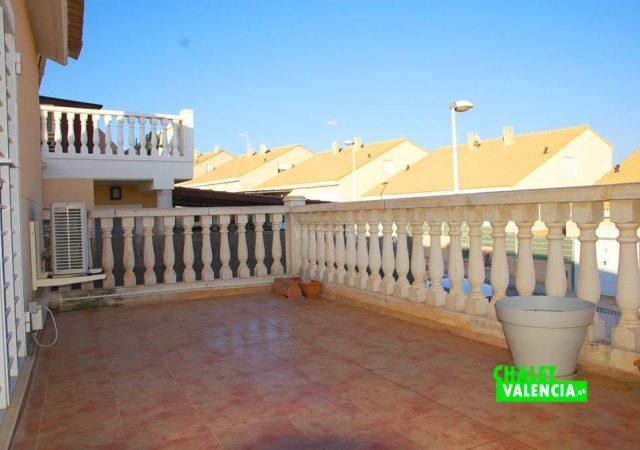 43316-atico-terraza-benaguacil-chalet-valencia