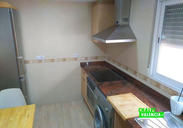 43316-cocina-2-benaguacil-chalet-valencia