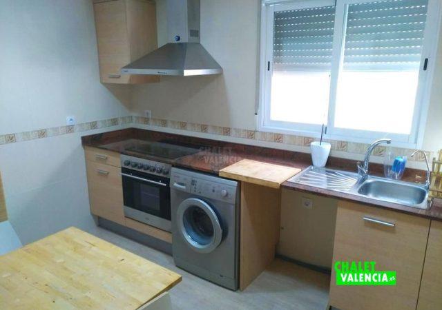 43316-cocina-benaguacil-chalet-valencia