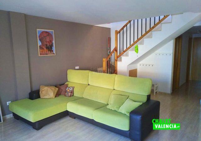 43316-salon-benaguacil-chalet-valencia