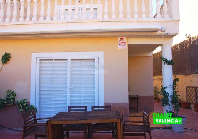43316-terraza-benaguacil-chalet-valencia