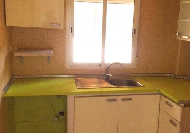 43371-cocina-chalet-valencia-vedat-torrent
