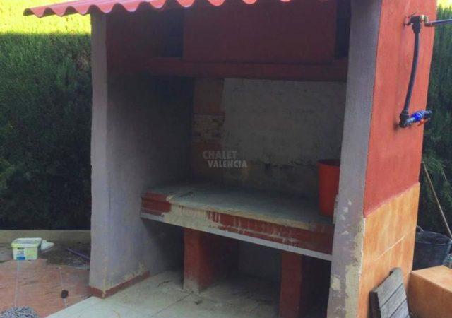 43371-exterior-paellero-chalet-valencia-vedat-torrent