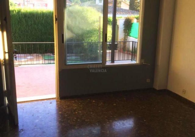 43371-salon-terraza-chalet-valencia-vedat-torrent