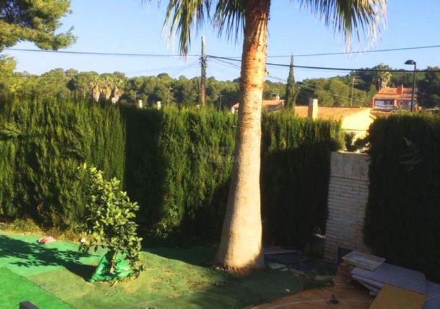 43371-terraza-vistas-chalet-valencia-vedat-torrent