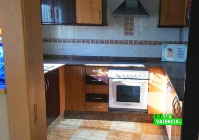 43442-a-cocina-chalet-valencia