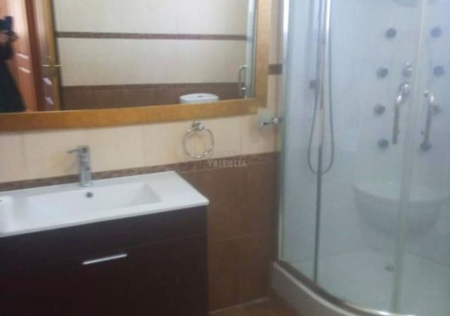 43442-bano-1c-chalet-valencia-torrent