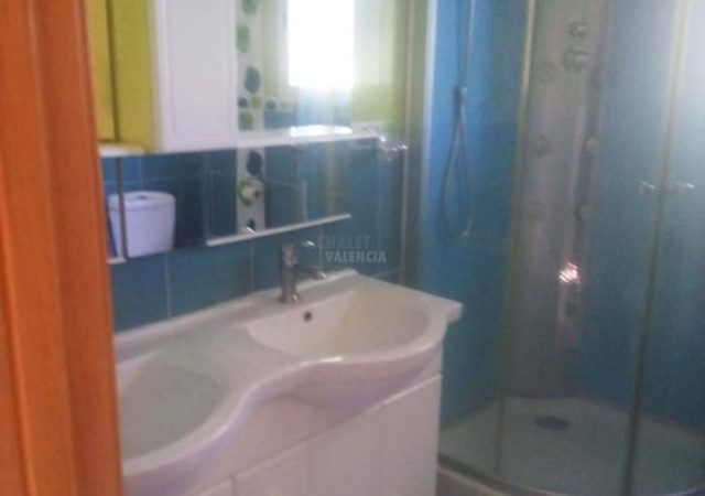 43442-bano-2-chalet-valencia-torrent