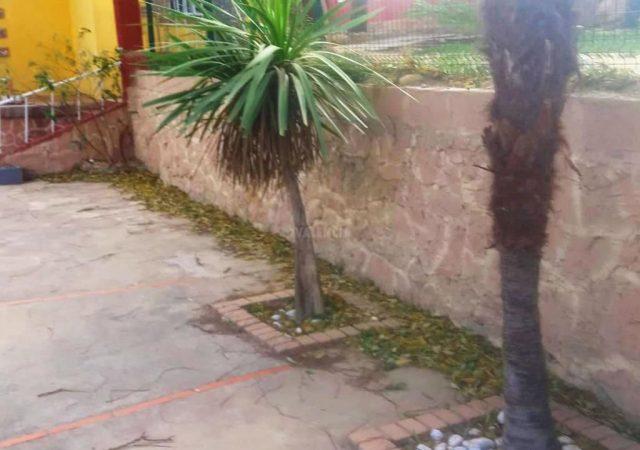 43442-entrada-casa-chalet-valencia