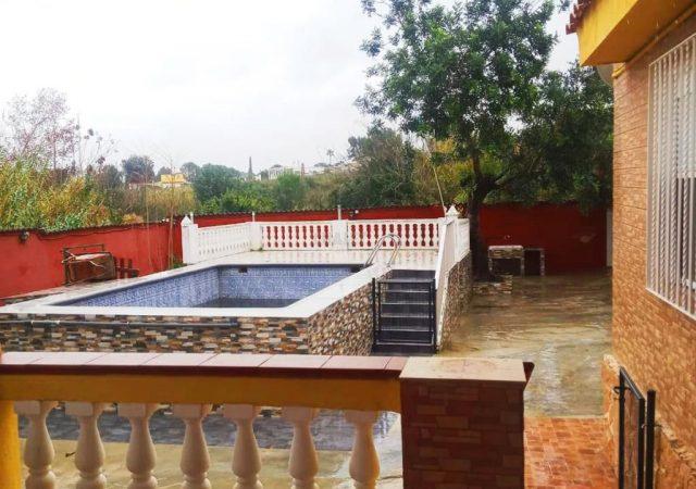 43442-piscina-chalet-valencia