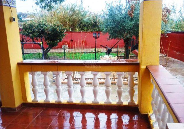 43442-terraza-2-chalet-valencia