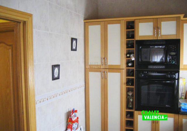 43475–cocina-calicanto-chalet-valencia