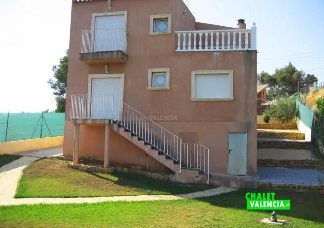 43475–exterior-fachada-calicanto-chalet-valencia