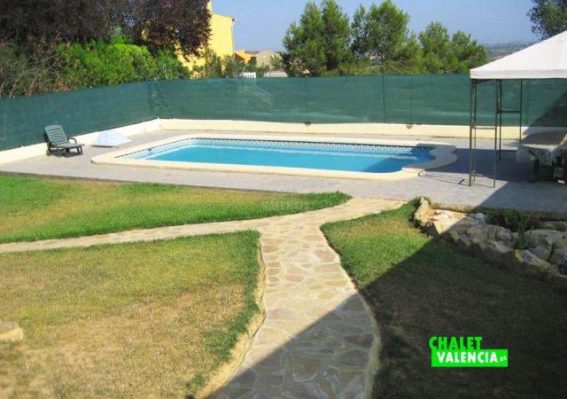 43475–piscina-calicanto-chalet-valencia