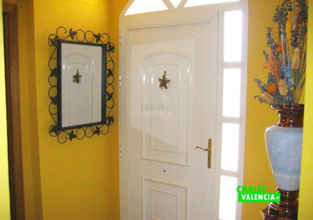 43475–recibidor-calicanto-chalet-valencia
