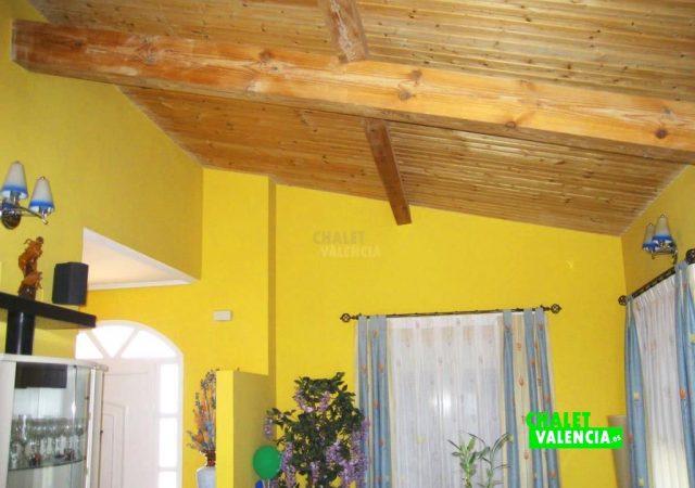 43475–sala-calicanto-chalet-valencia