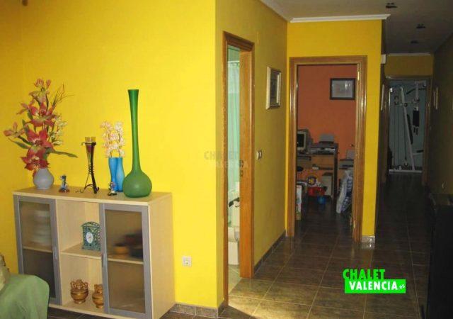43475–salon-2-calicanto-chalet-valencia